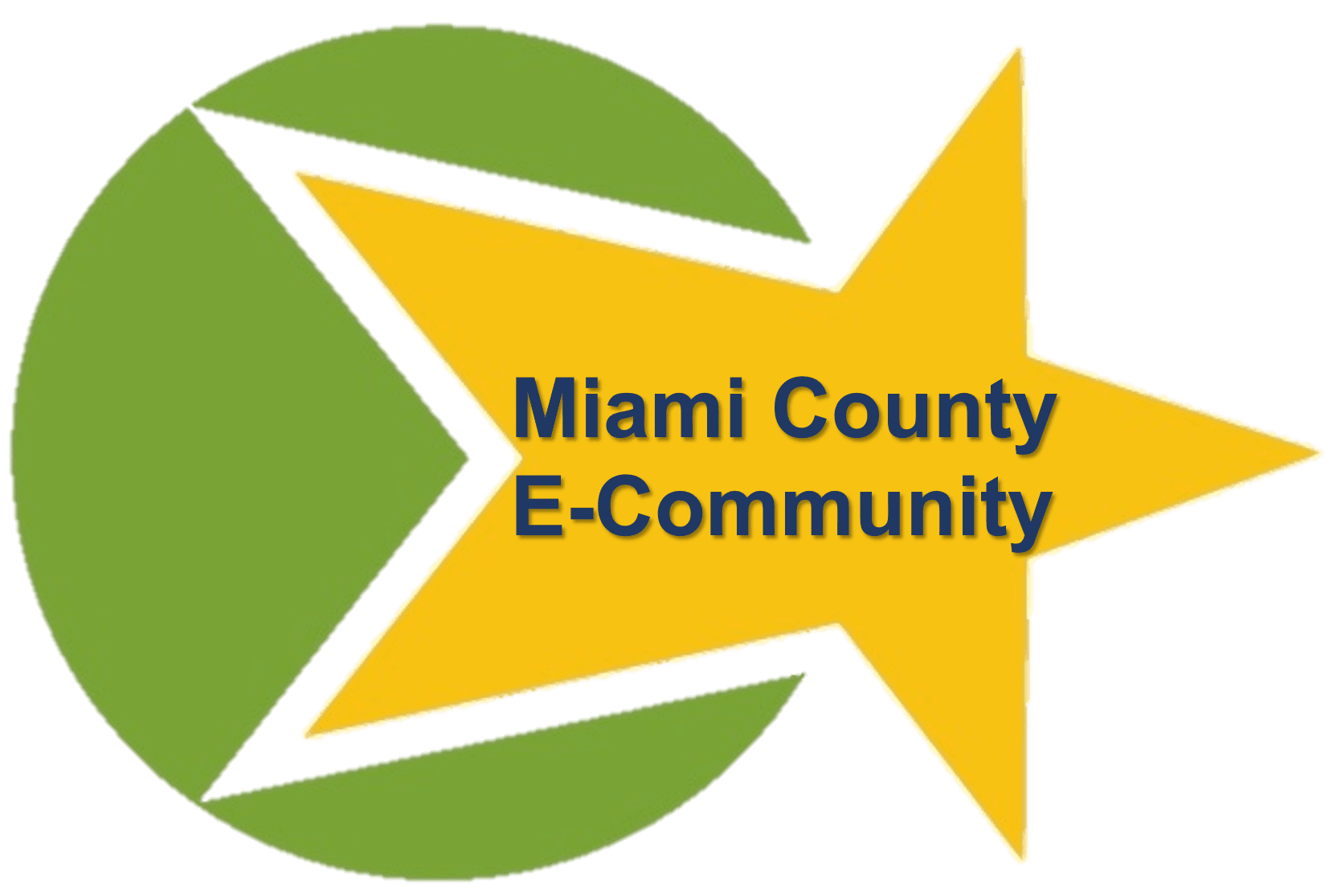 Miami_Co_EC_Logo